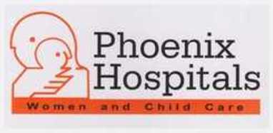 Phoenix Hospitals - Greater Kailash Part 1 - Delhi Image
