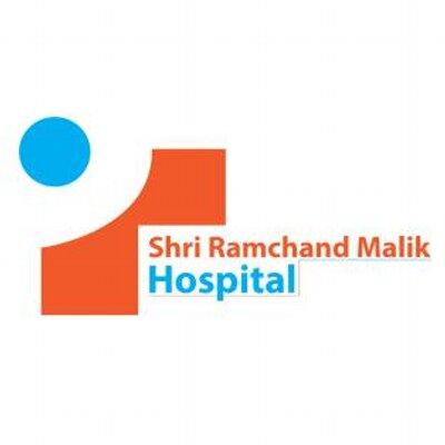 S R Malik Hospital - Uttam Nagar - Delhi Image