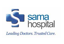 Sama Hospital - August Kranti Marg - Delhi Image