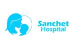 Sanchet Hospital - Paschim Vihar - Delhi Image