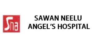 Sawan Neelu Angels Nursing Home - Saket - Delhi Image