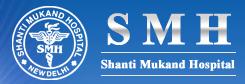 Shanti Mukand Hospital - Vikas Nagar - Delhi Image