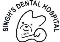 Singhs Dental Hospital - Dilshad Garden - Delhi Image