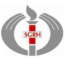 Sir Gangaram Hospital - Karol Bagh - Delhi Image