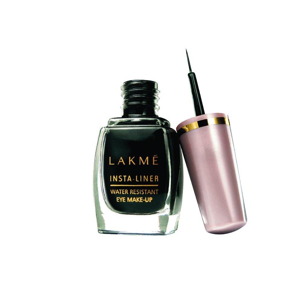 Lakme Insta Eyeliner Image