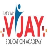Vijay Education Academy - Indore Image