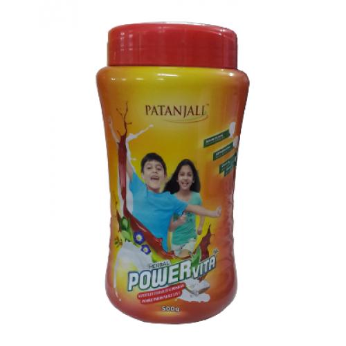 Patanjali Power Vita Image