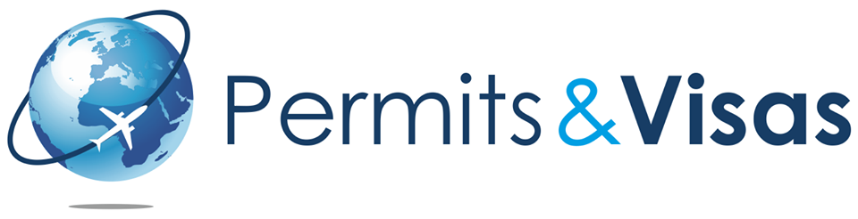 Permits & Visas Image