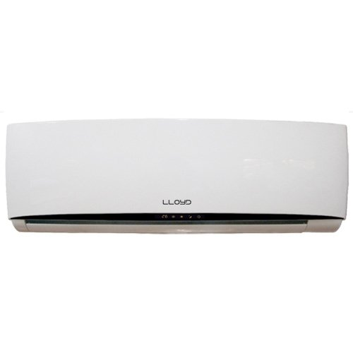 785f918bf87 LLOYD GRANDEURA LS19A2P 1.5 TON 2 STAR SPLIT AC - Reviews
