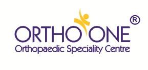 ORTHO ONE HOSPITAL - SINGANALLUR - COIMBATORE Reviews, Medical