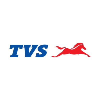 TVS XL 100 Image