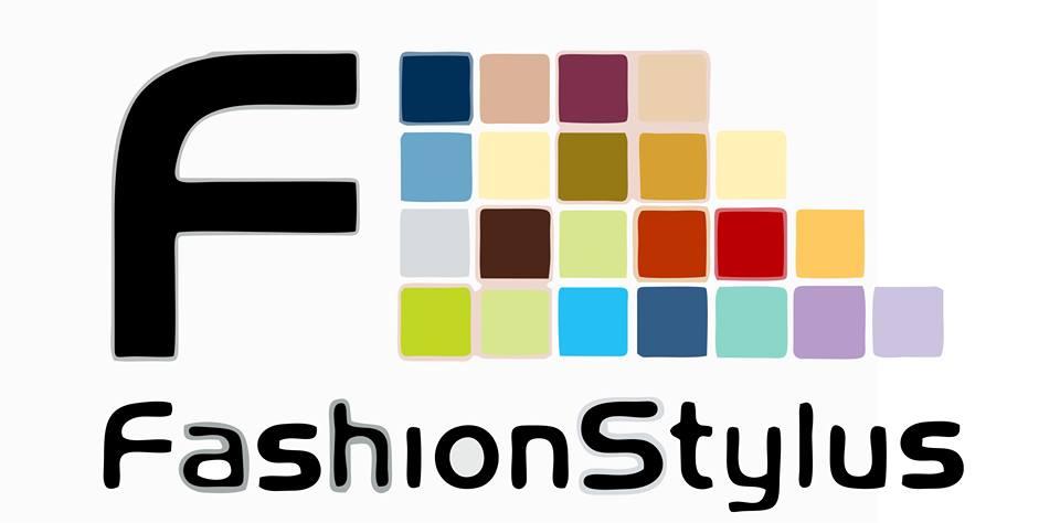 Fashion Stylus Image