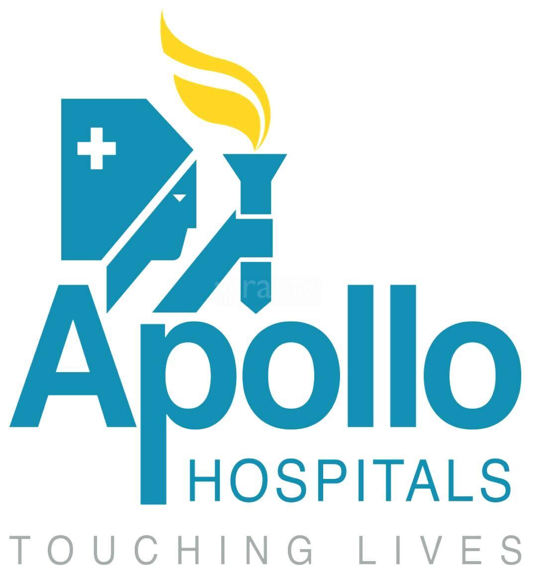 Apollo Hospitals - Vijay Nagar - Indore Image