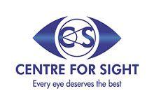 Centre for Sight - Vijay Nagar - Indore Image