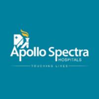 Apollo Spectra Hospital - C Scheme - Jaipur Image