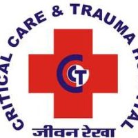 Critical Care and Trauma Hospital - Jagatpura - Jaipur Image