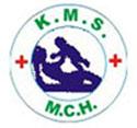 K.M.S. Hospital - Tilak Nagar - Jaipur Image