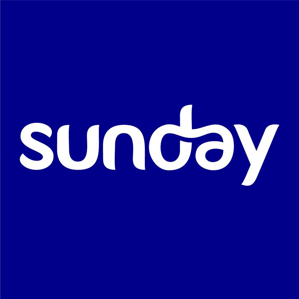 Sundayrest.com
