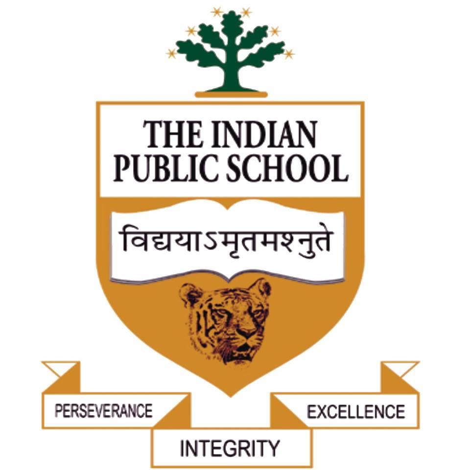 Indian Public School - Dehradun Image