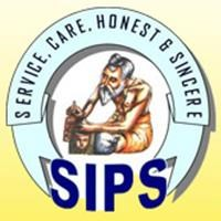 SIPS Super Speciality Hospital - Chowk - Lucknow Image