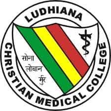 CMC Hospital - CMC - Ludhiana Image