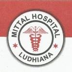Mittal Hospital - Model Town - Ludhiana Image