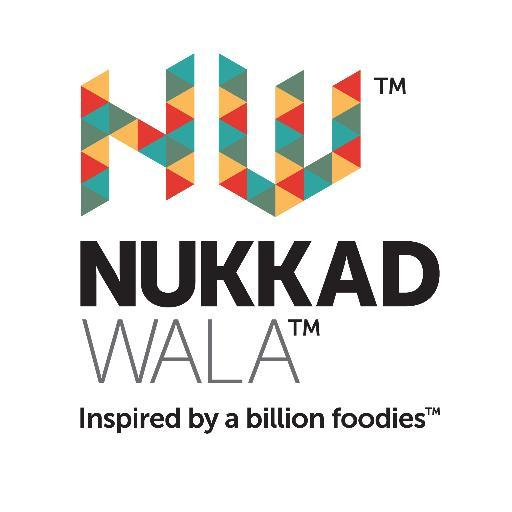 Nukkadwala - Sector 82A - Gurgaon Image