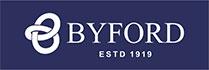 Byford Image