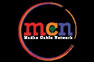 MCN Broadband Image