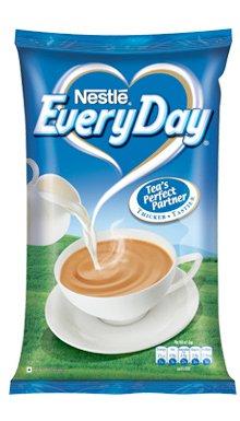 Nestle Everday Dairy Whitener Image