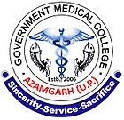 Government Medical College - Azamgarh Image
