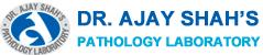 Dr Ajay Shah Pathology Laboratory - Dahisar East - Mumbai Image