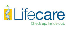 Lifecare Diagnostics - Andheri West - Mumbai Image