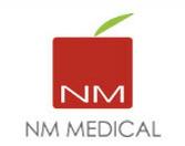 N M Medical - Borivali West - Mumbai Image