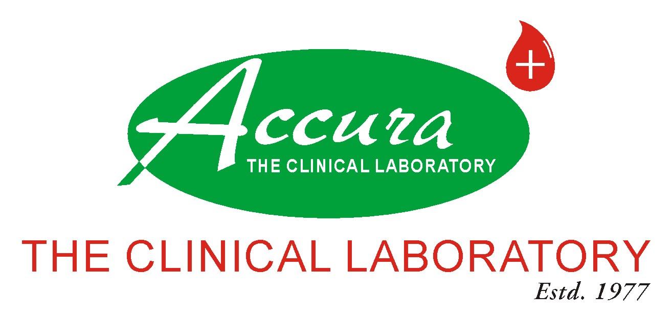 Accura Labs - Adyar - Chennai Image
