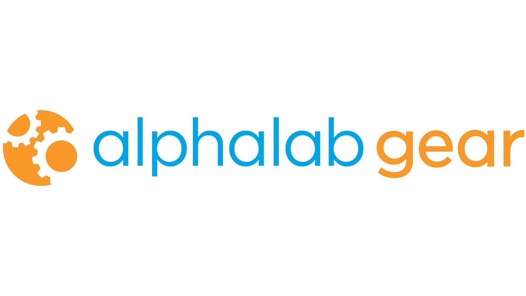 Alpha Lab - Ayanavaram - Chennai Image