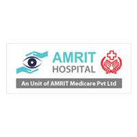 Amrit Hospital - Sowcarpet - Chennai Image