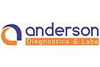 Anderson Diagnostics & Labs - Purasawakkam - Chennai Image