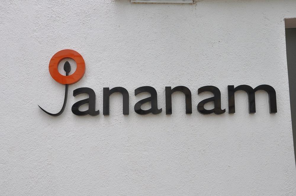 Jananam Fertility - Neelankarai - Chennai Image