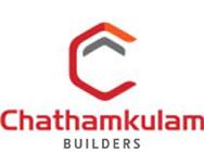 Chathamkulam Builders - Palakkad Image