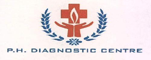 P H  DIAGNOSTICS CENTRE - SINHAGAD ROAD - PUNE Reviews, P H