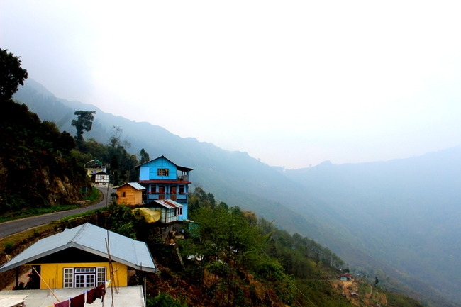 Ramdhura Image
