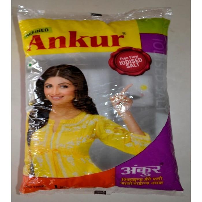 Ankur Salt Image