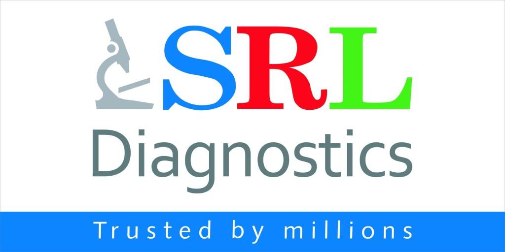 SRL Diagnostic (Rudhir Diagnostic Centre) - Ghansoli - Navi Mumbai Image