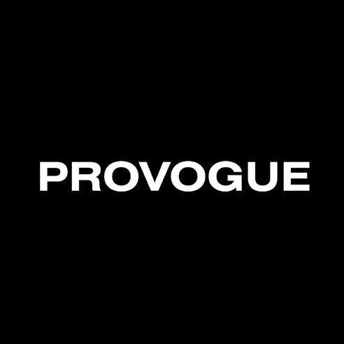 Provogue Bags Image