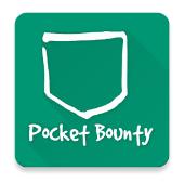 PocketBounty Image