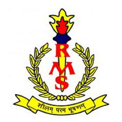 Rashtriya Military School - Dholpur Image
