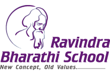 Ravindra Bharati High School - Mumbai Image