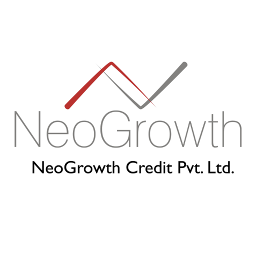 NeoGrowth Credit Image