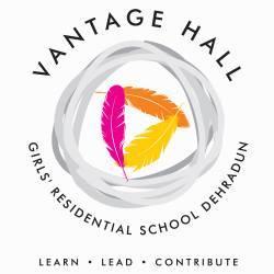 Vantage Hall Girls' Residential School - Dehradun Image
